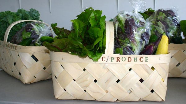 Produce baskets.JPG
